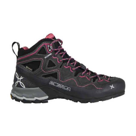 Montura Yaru Tekno GTX Shoes Women