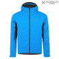 Preview: Montura Alpine Ski Jacket Men - blau