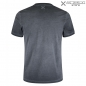 Preview: Montura Forest T-Shirt Men - dunkelgrau