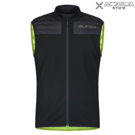 Montura Formula Bright Vest Men - black