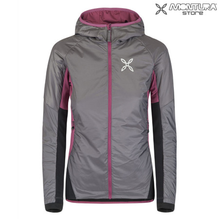 Montura Formula Light Jacket Damen