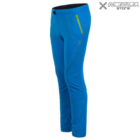 Montura Free K Light Pants Kids