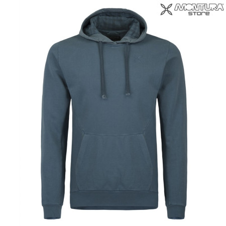 Montura Niagara Sweat Men - blue