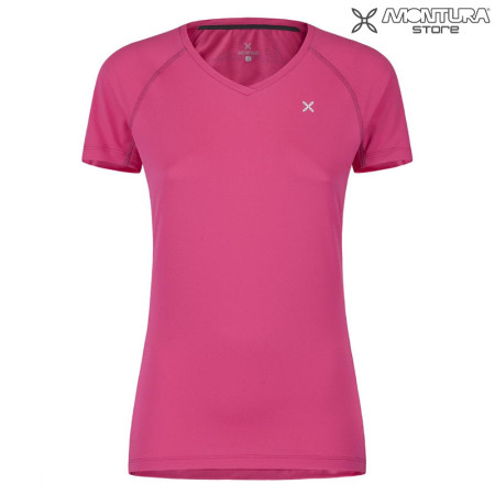 Montura Outdoor Life 2 T-Shirt Women