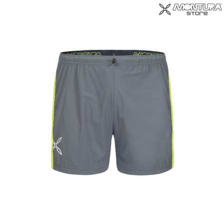 Montura Run Fast Shorts Men