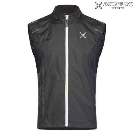 Montura Run Sky Vest Men - black