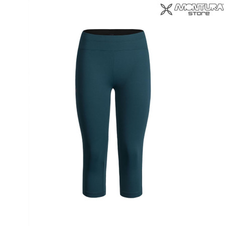 Montura Sporty 3/4 Pants Women