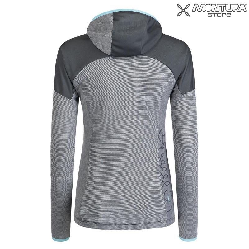 Montura Pullover, Hoodies, Shirts im Sale   Schnapp' zu