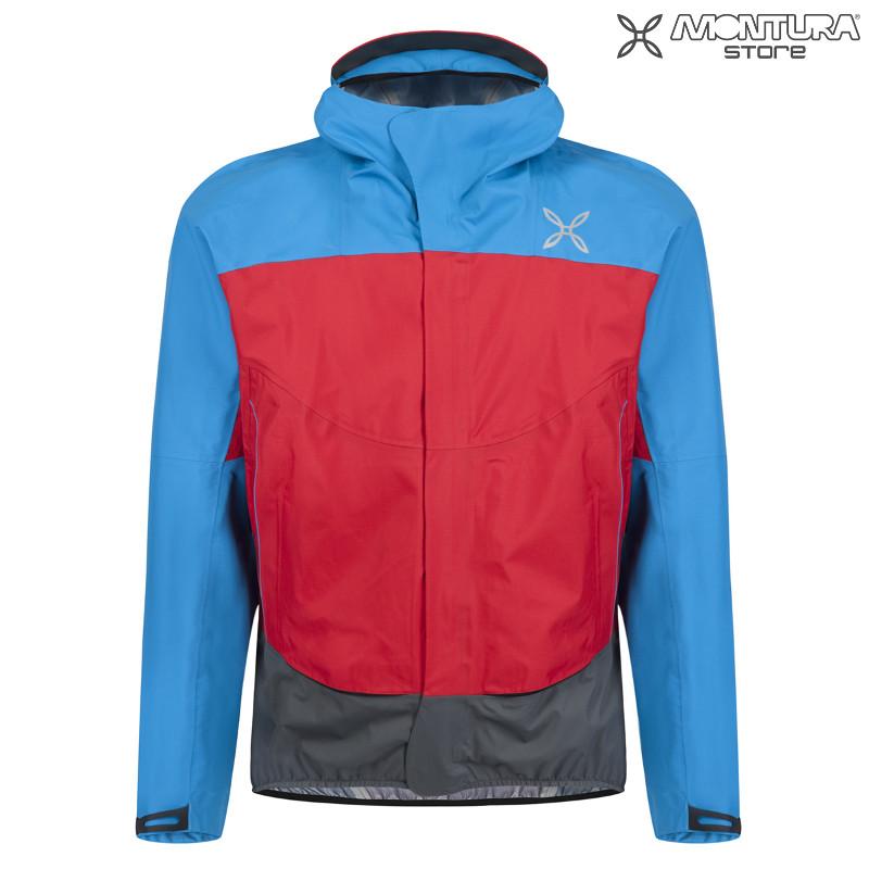 Rabatt Przeciwdeszczowa kurtka Montura Energy Star Jacket