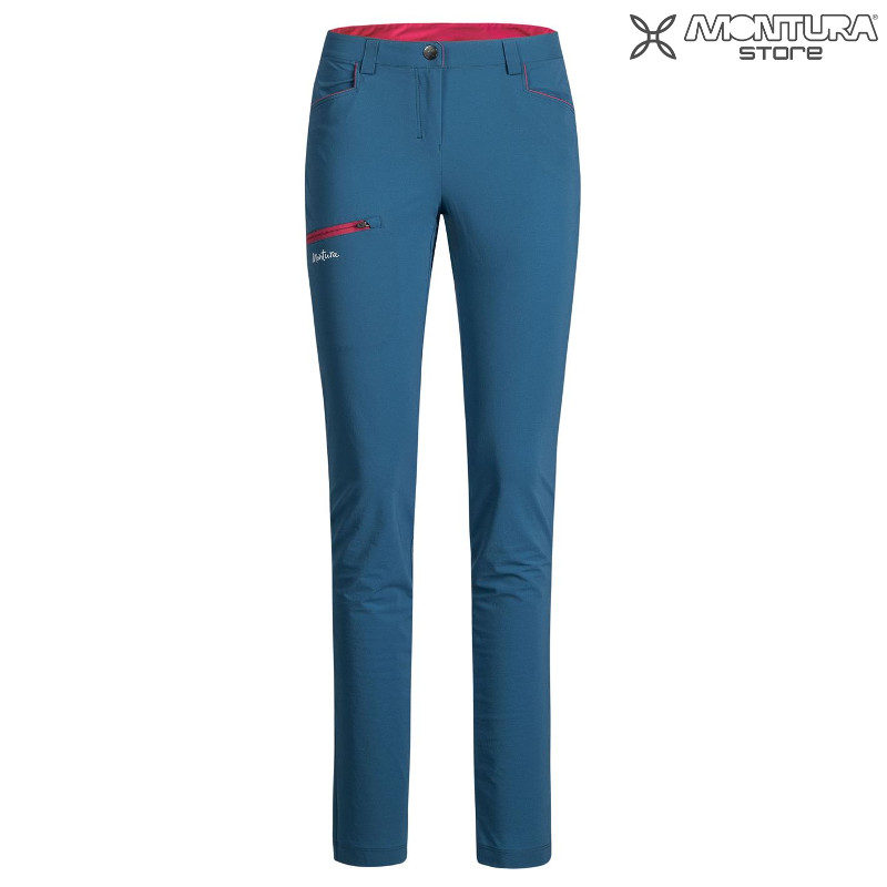 Montura Safari Pants Mujeres Montura Store Online Shop In D