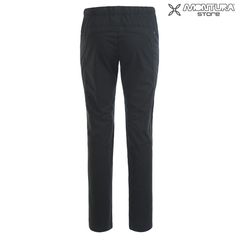 Unique Theorydarkgraystretchcrepebootcutpantsgrayproduct3156891512